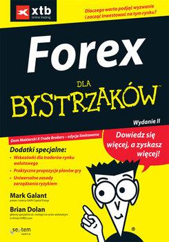 Informacje dla grajacych forex